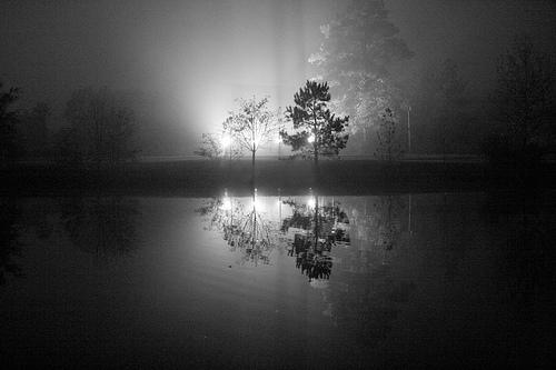 blanco-y-negro.jpg