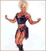 bodybuilding-woman.jpg