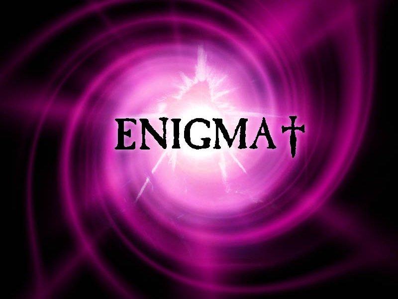 enigma-wallpaper1.jpg