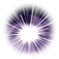 haz-luz.jpg