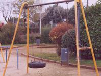 parque5.jpg