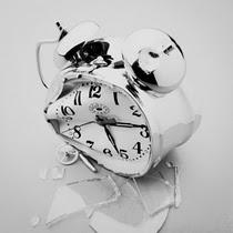 reloj_roto.jpg