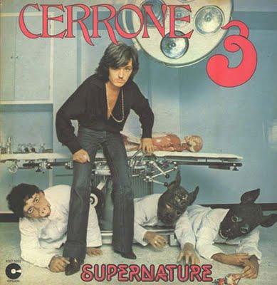 cerrone-supernature.jpg